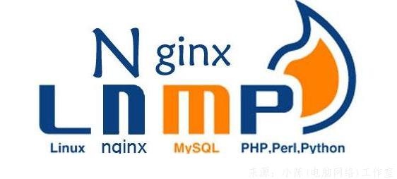 Linux 环境下安装 Nginx+php+mysql 开发环境